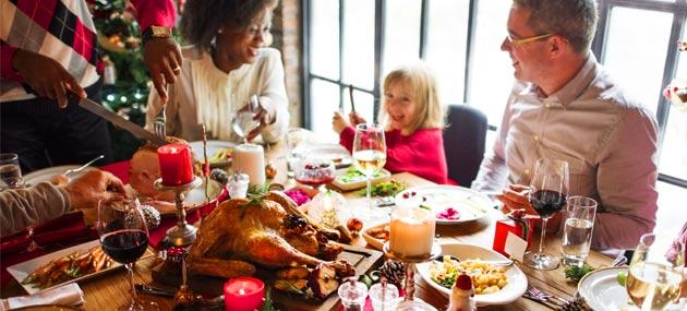 christmas-meal-hugh