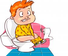 constipation_kid_cartoon