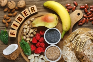 Eating-More-Fiber-When-Younger-May